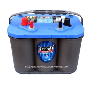 optima-agm-blue-top-btsli-4-2l-50ah-815a