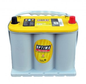 avto-akkumulyatory-optima-agm-yellow-top-ytr-3-7l-48ah-660a