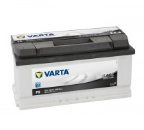 varta-black-dynamic-f5-88аh-740a