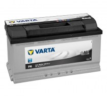 varta-black-dynamic-f6-90ah-720a