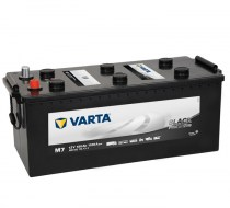 varta-promotive-black-m7-180аh-1100a